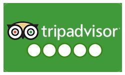 tripadvisor-logo-footer