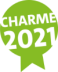ANWB-Charme2020