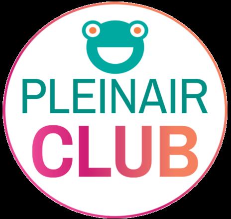 plen-air